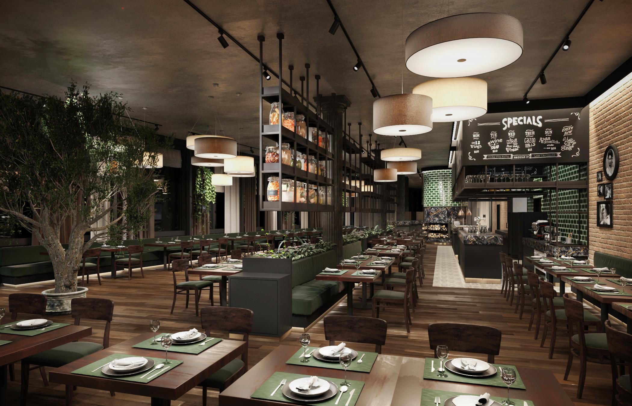 https://martinuzzi.ch/wp-content/uploads/2019/12/Doppio_gusto__restaurant_4.jpg