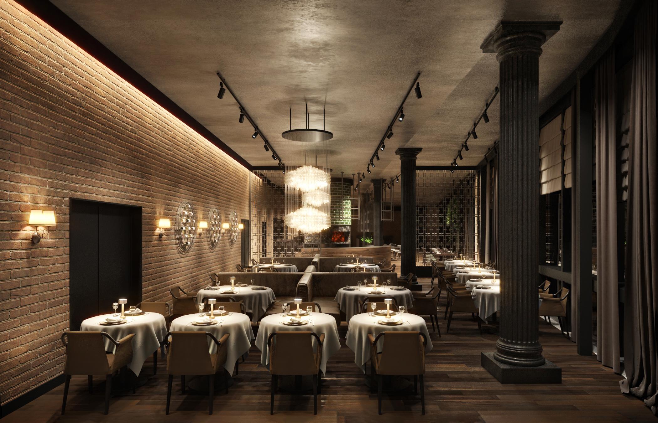 https://martinuzzi.ch/wp-content/uploads/2019/12/Doppio_gusto_restaurant_bottom_1.jpg