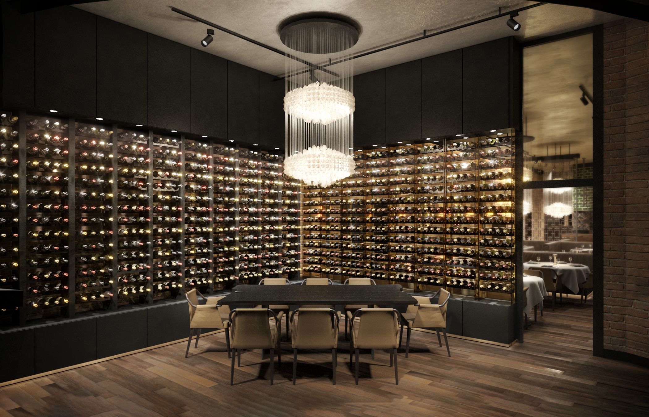 https://martinuzzi.ch/wp-content/uploads/2019/12/Doppio_gusto_restaurant_wine_cellar_1.jpg