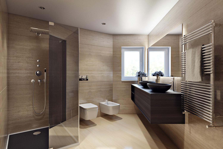 https://martinuzzi.ch/wp-content/uploads/2020/01/Small_bathroom_AO_01_View01___.jpg