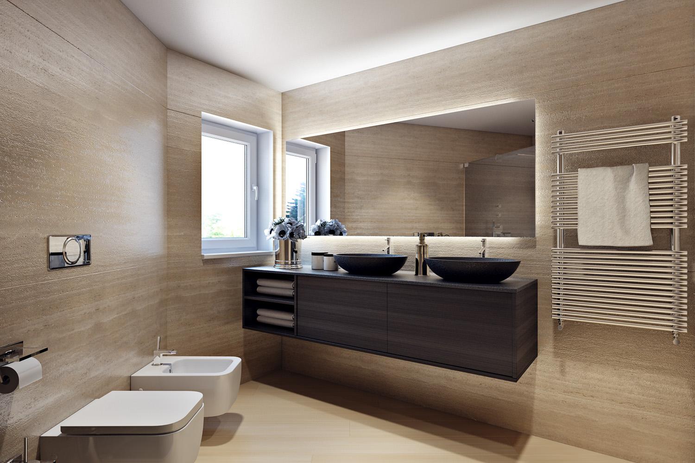 https://martinuzzi.ch/wp-content/uploads/2020/01/Small_bathroom_AO_01_View02.jpg