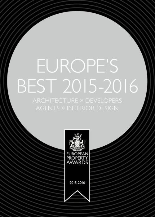 WB_Europe_2015 (1)