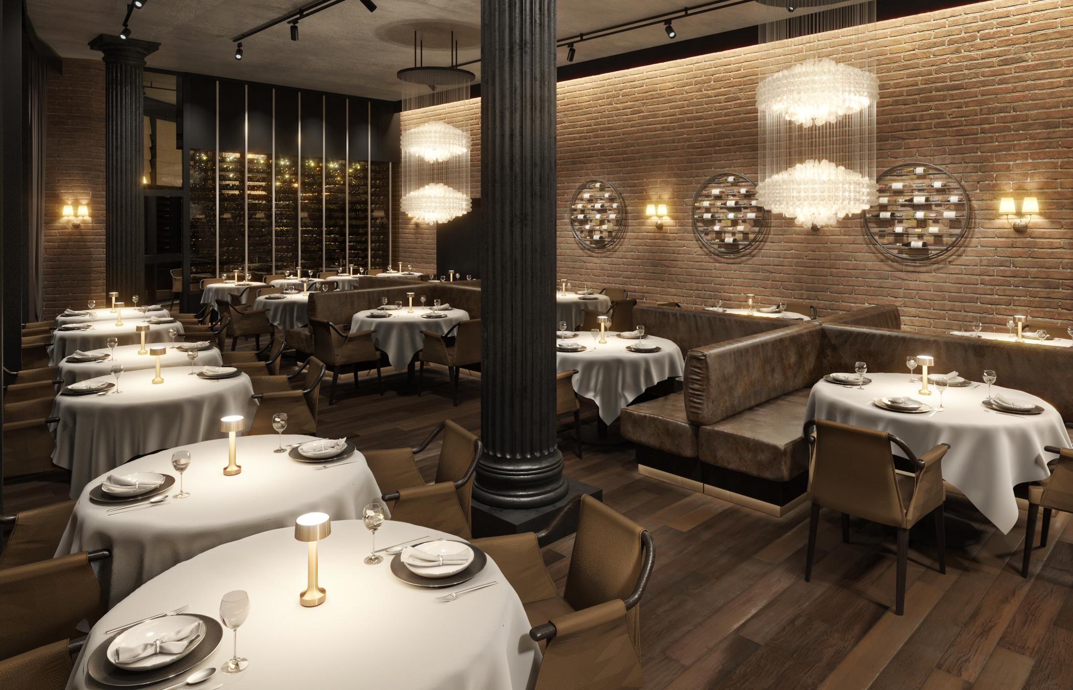 https://martinuzzi.ch/wp-content/uploads/2020/02/Doppio_gusto_restaurant_corner_entrance_1.jpg